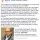 Franchise en danger avec le projet El Khomri - mon avis et la tribune d'Hubert Bensoussan